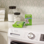 Affresh washing machine cleaner review